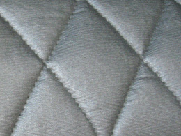 Pre Quilted Therma Flec Heat Resistant Fabric At