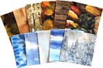 Watercolor Pack - Limited Edition Assortment - Landscape Series