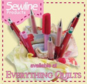 Sewline Bundle of Favorites