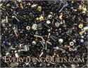 Bead Embellishment Collection - Midnight - EQ Exclusive!