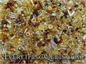Bead Embellishment Collection - Midas Touch - EQ Exclusive!