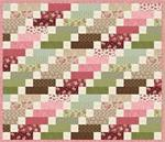 Maywood Studio Graceful Moments Fabric Charm Pack 5 x 5