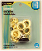Grommet Kit for Design Wall