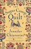 The Sugar Camp Quilt Book - Elm Creek Quilts - ONLY 1 LEFT!