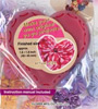 Clover Quick Yo Yo Maker - Large Heart