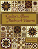 Jinny Beyer Quilter's Album of Patchwork Blocks Book