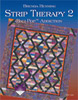 Strip Therapy Booklet 2
