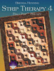 Strip Therapy Booklet 4