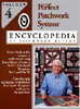 Marti Michell Encyclopedia of Patchwork Blocks