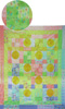 Patches and Dots Quilt Kit
