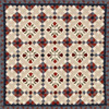 Prairie Pot Pie PATTERN - Everything Quilts Exclusive!