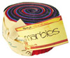 Moda Marbles Fabric Jelly Roll - Brights