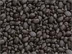 Moda Modascape Pebbles Fabric - Black
