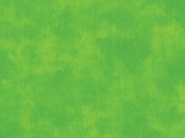 Moda Marbles Fabric - Key Lime