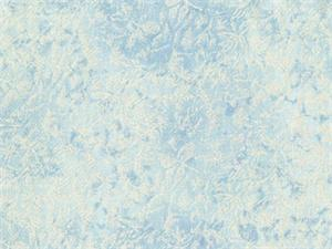 Michael Miller Fairy Frost Fabric - Cloud