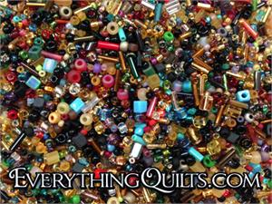 Bead Embellishment Collection - Oasis - EQ Exclusive!