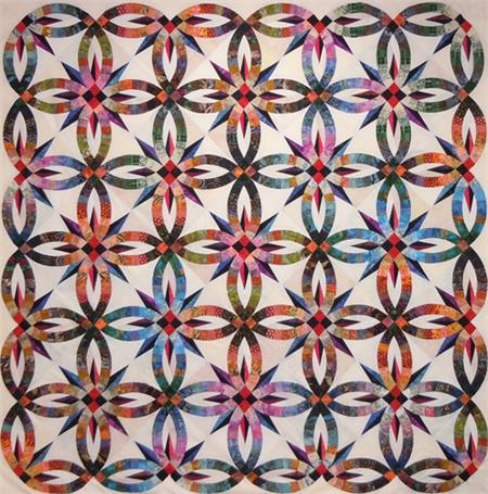 Religious Quilt Patterns At Everything Quilts