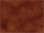 RJR Marianne Elizabeth Arabella Rose Fabric - Rust Speckle