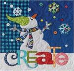 CREATE-Quilt-Block-Kit-from-the-Imagine-Series-by-Nancy-Halvorsen