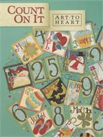 Count On It Book by Nancy Halvorsen