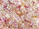 Bead Embellishment Collection - Princess