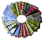 Fat Quarter BOGO Sale