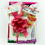 Holiday Quilting Bundle