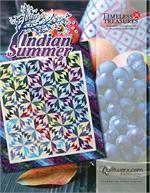 Indian Summer Pattern