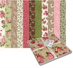 Maywood Studio Graceful Moments Fabric Layer Cake 10 x 10