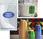 Superior Handy Nets Mesh Thread Spool Covers