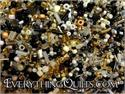 Bead Embellishment Collection - Twilight - EQ Exclusive!