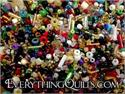 Bead Embellishment Collection - Super Parfait - EQ Exclusive!