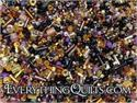 Bead Embellishment Collection - Obsession - EQ Exclusive!