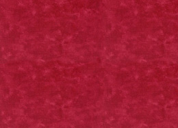 Moda Marbles Fabric - Cherry