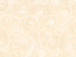 Moda Marble Swirl Fabric - Off-white
