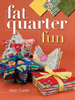 Fat Quarter Fun Book